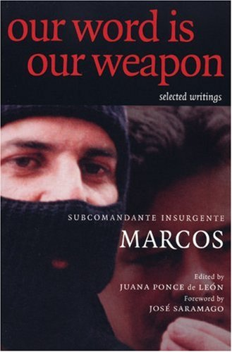 marcos-world-is-a-weapon
