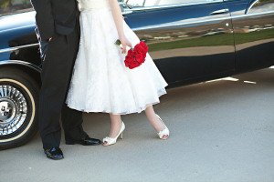 Independence in Marriage