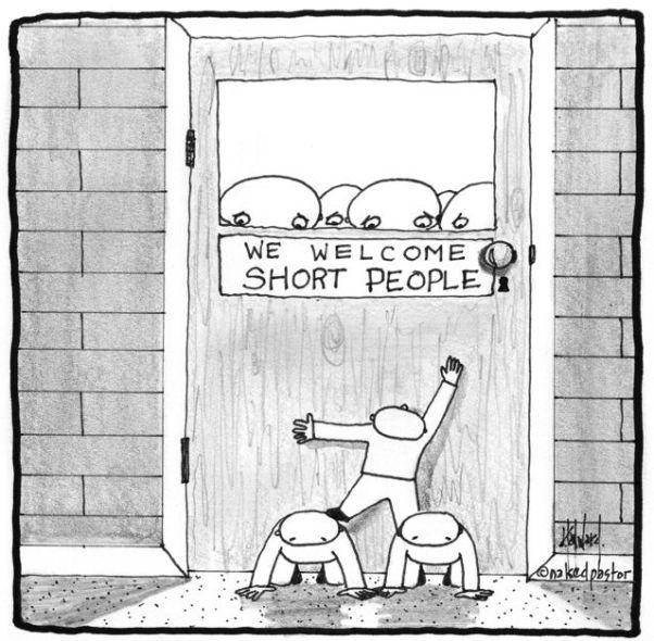 Source: http://misfit120.files.wordpress.com/2012/07/short-people-we-welcome.jpg