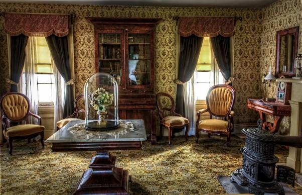 living-room-581073.jpg