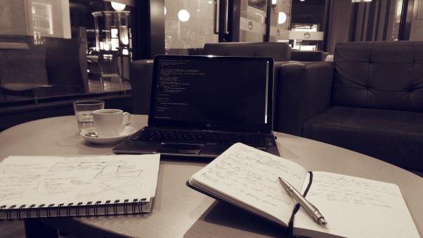 notebook-886532.jpg