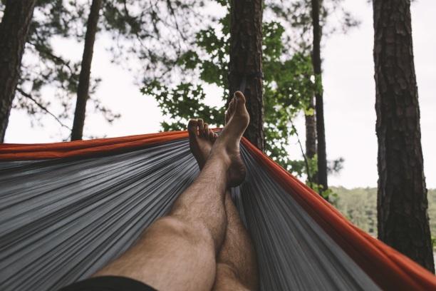 hammock-425773.jpg