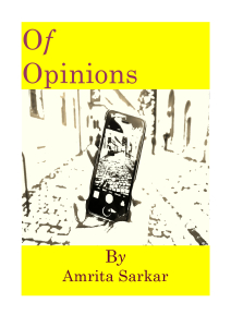 Of Opinions Book Cover-page0001 (7)